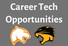 Career Tech Opportunities