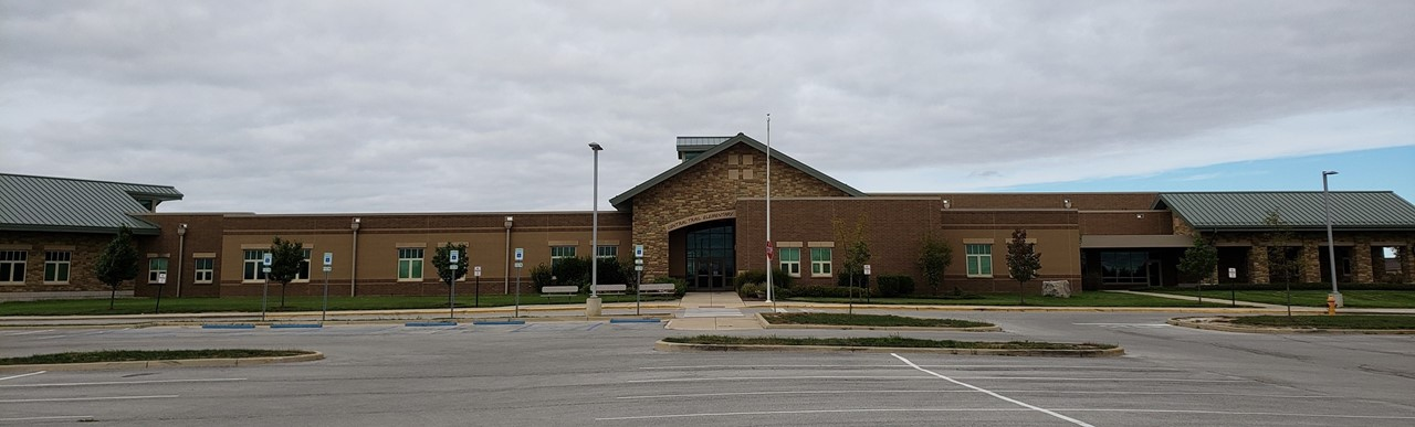 Central Trail Elementary