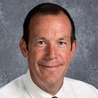 Principal Bader