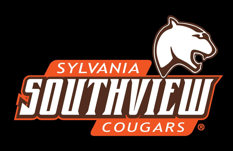 Southview School Crest